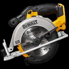 Industrial Tools & Equipments