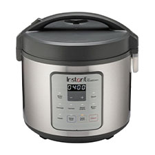 Rice Cookers & Toasters