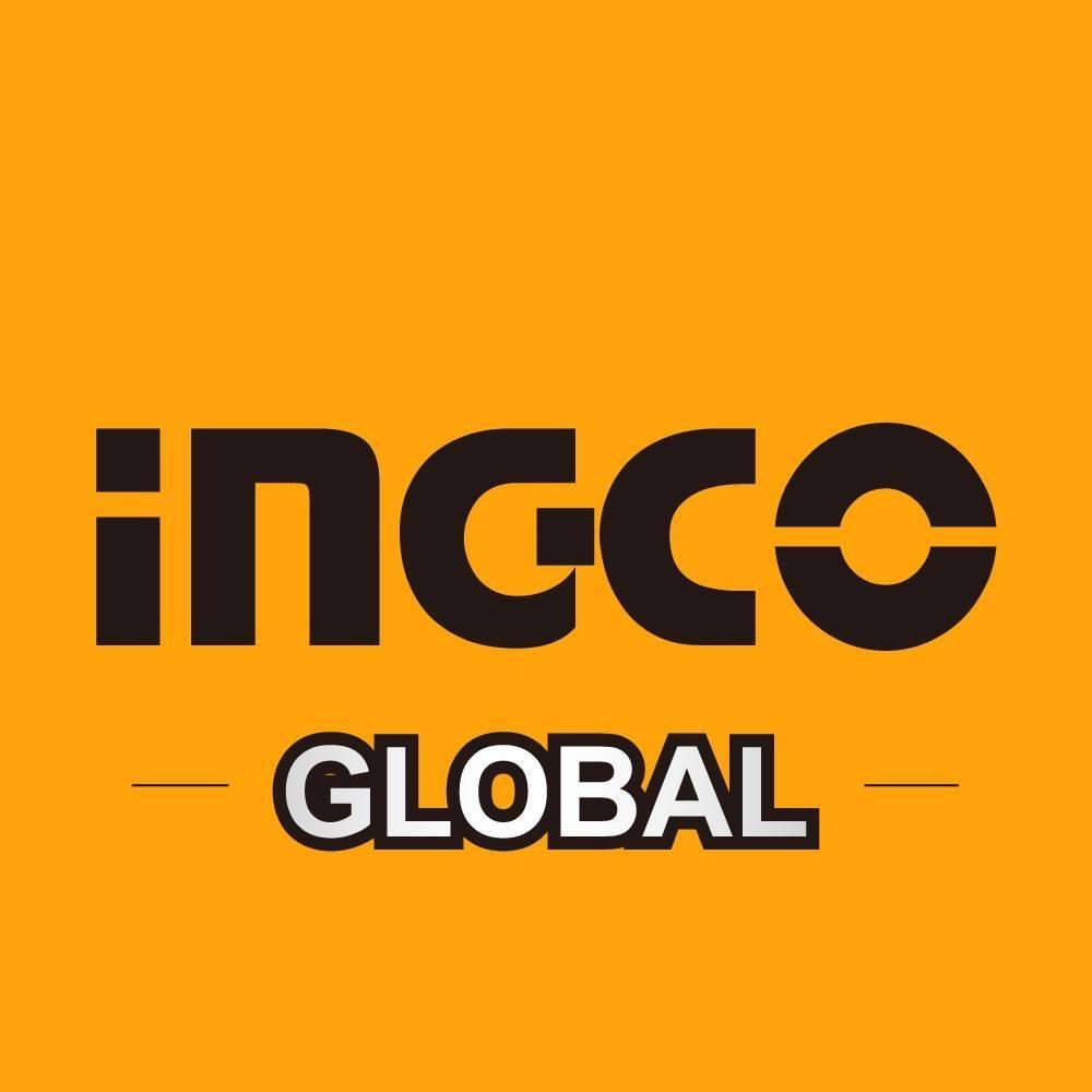 INGCO Tools