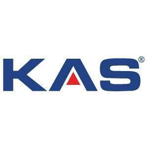 KAS - Turkish Valves, Faucets and Taps