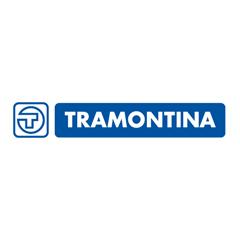 Tramontina Tools